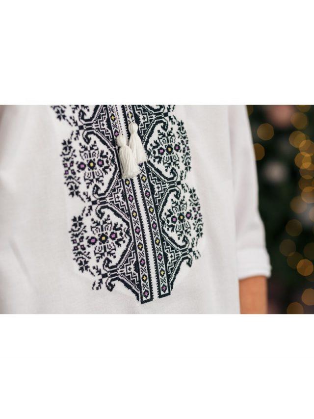 Сорочка чоловіча Сокальська